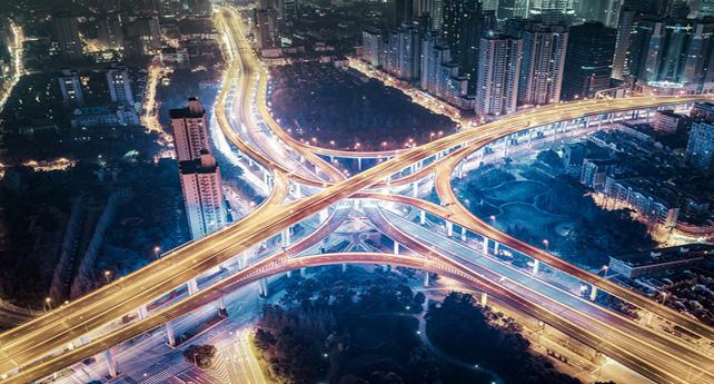 1交通夜景.jpg